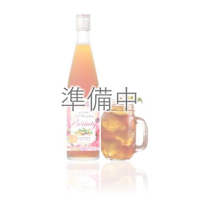 >ベジフレッシュ・ビューティー ベジフレッシュビューティー 酵素飲料 天然 日本産