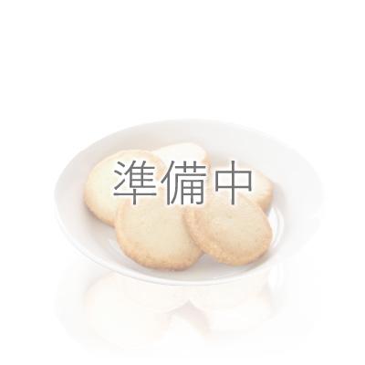 うの花クッキー